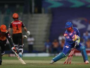 IPL Final 2020, DC vs MI: Can Delhi stop four-time champion Mumbai tonight?