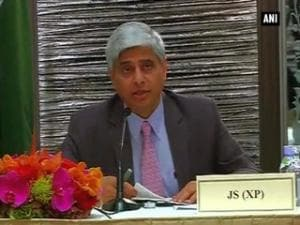 CEOs asked PM Modi to make India more 'business friendly' faster, all in upbeat mood: MEA