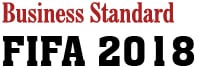 Business Standard Fifa 2018