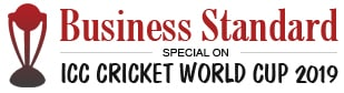 Business Standard special on ICC Cricket World Cup 2019