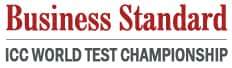 Business Standard special on ICC WORLD TEST CHAMPIONSHIP