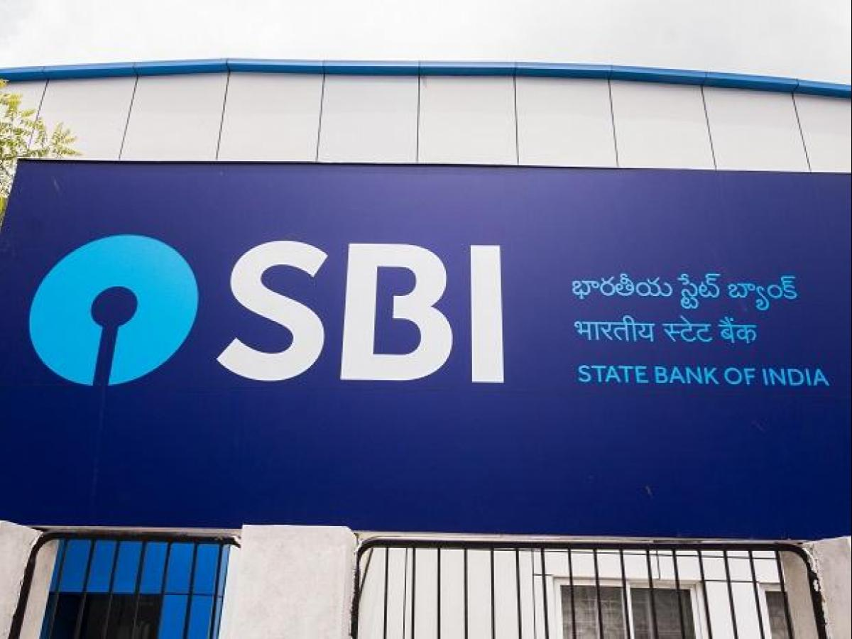 Rs 411-crore fraud: SBI approaches CBI as three loan defaulters ...
