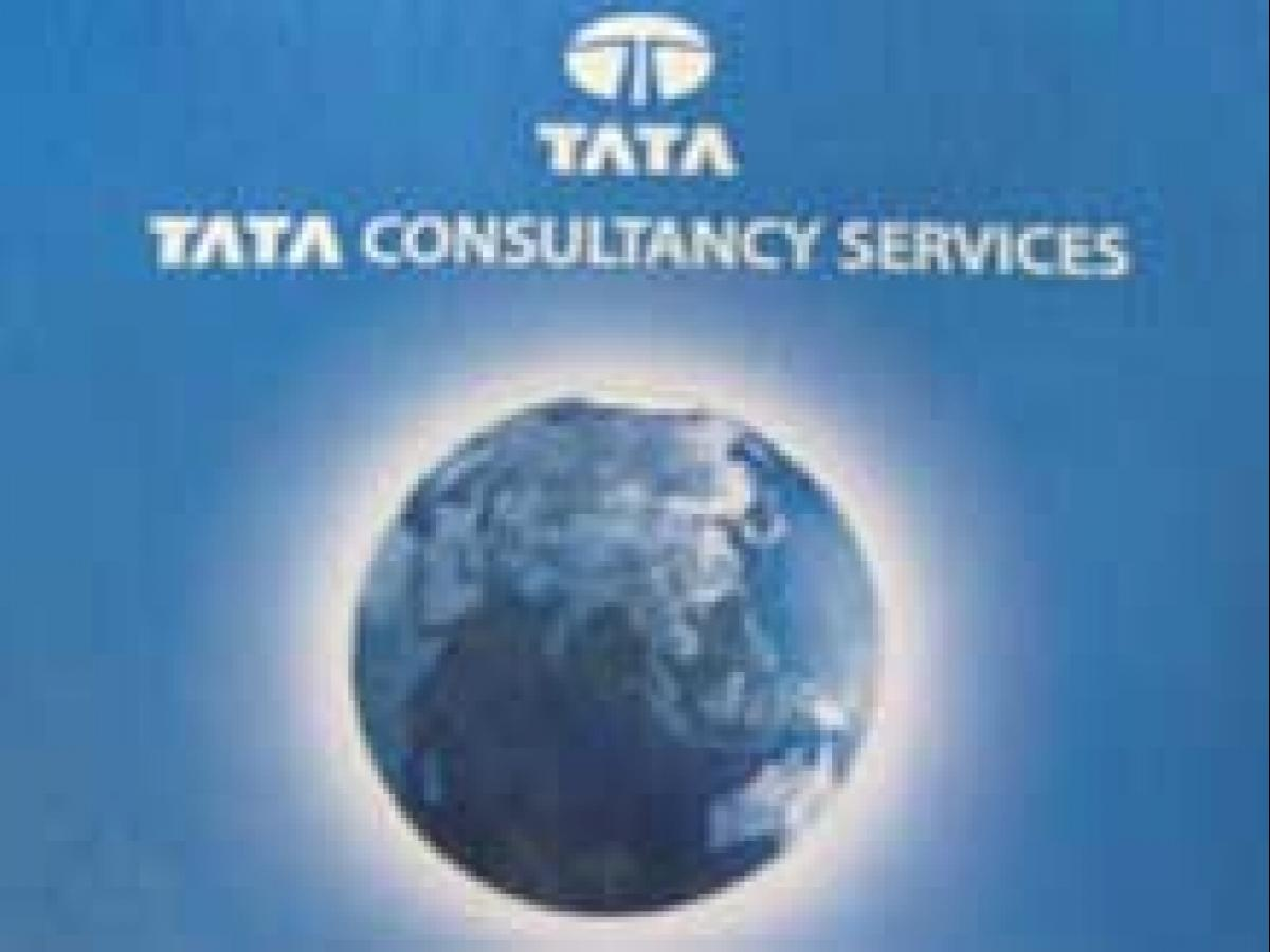 TCS bets on H1-B visas as L1 rejection is high | Business Standard News