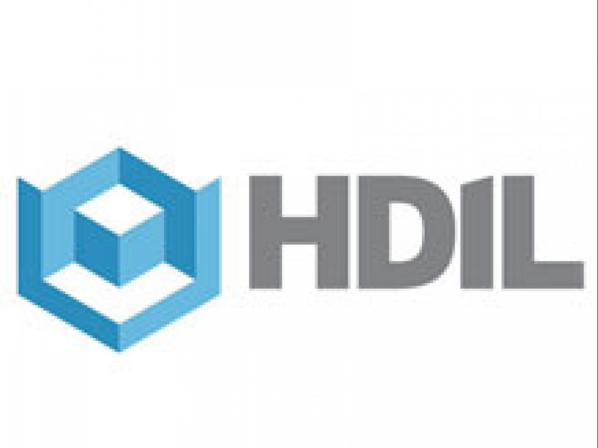 HDIL shares at record low on rating downgrade | Business Standard News