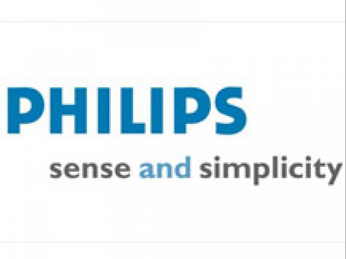 Philips Lighting's 45% revenue to come from LED by 2017-18