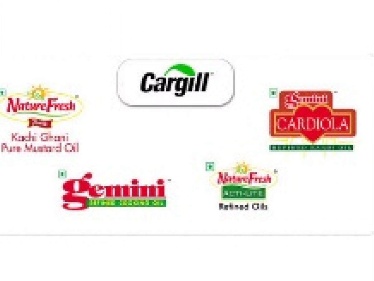 Cargill threatens to shut down Paradip refinery due to power