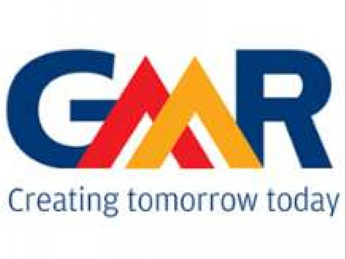 DFCC signs Rs 5,080 crore contract with GMR consortium