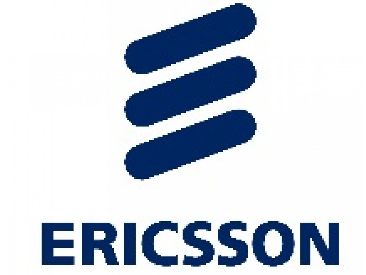 Ericsson demonstrates 'Internet of Things' solutions for Andhra