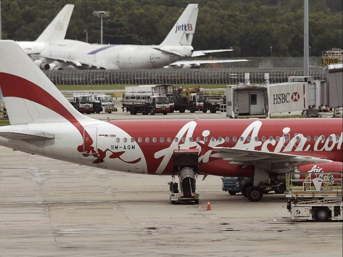 AirAsia offer: Now fly abroad for Rs 2,999, domestic travel at Rs