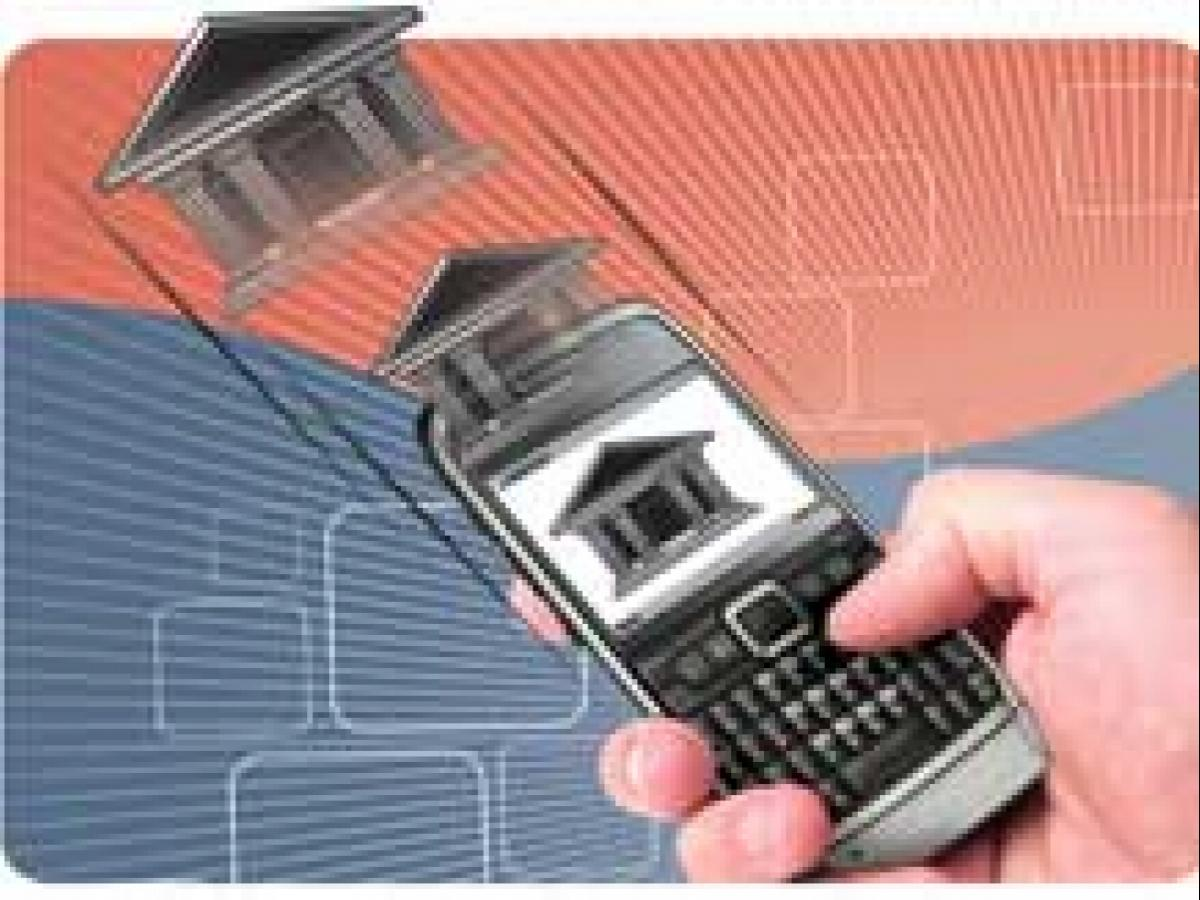 Wallet frauds on the rise | Business Standard News