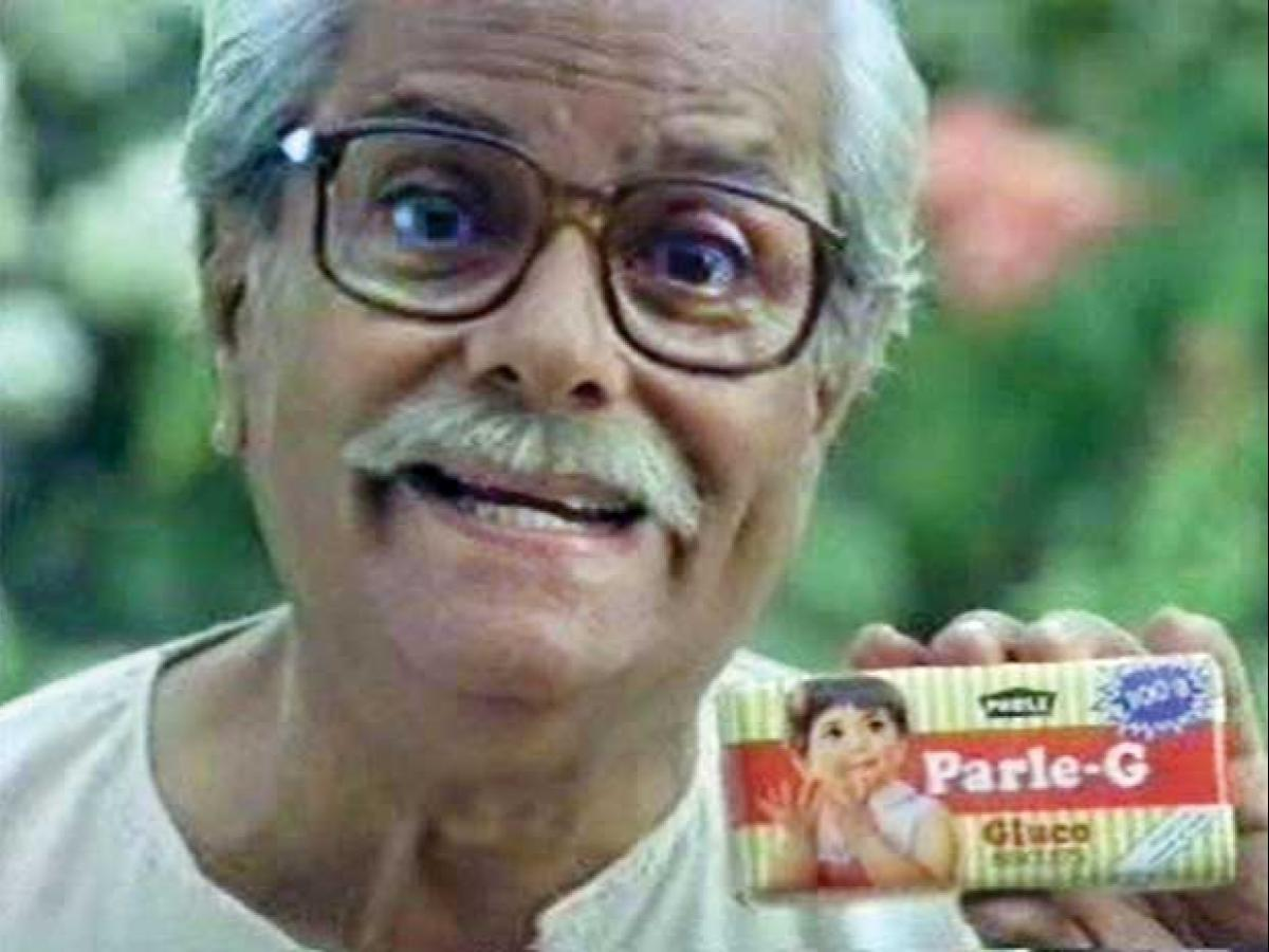Image result for parle g