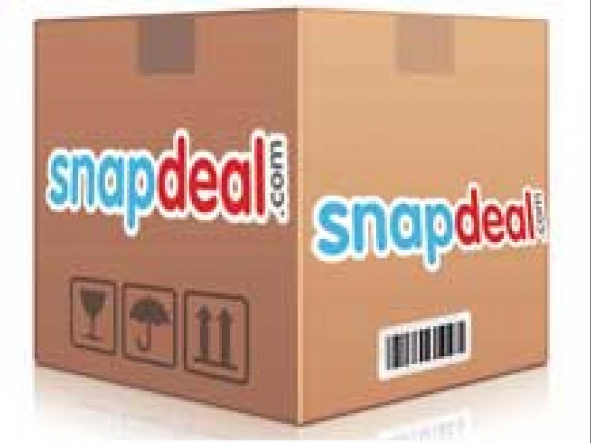 How Snapdeal gains by acquiring Freecharge | Business