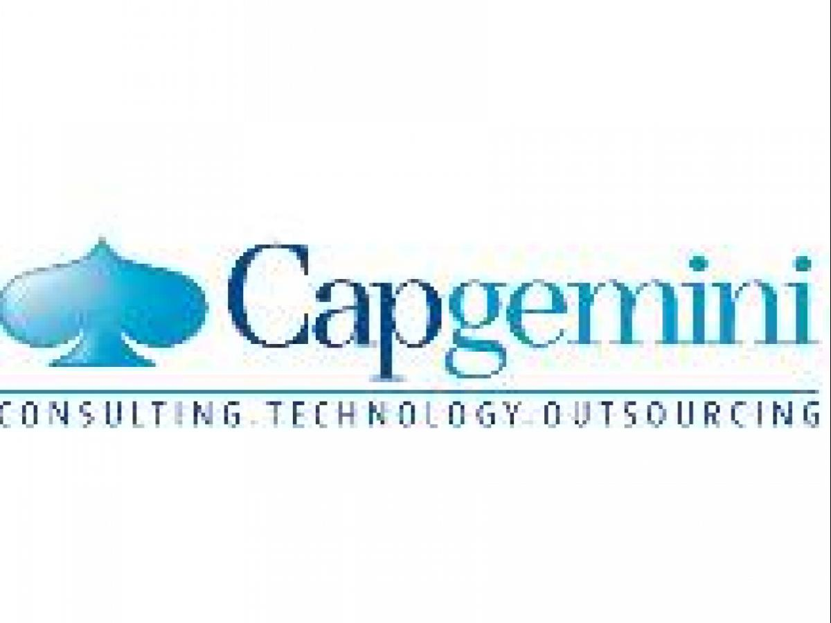 Acquiring new capabilities to drive deals in IT services