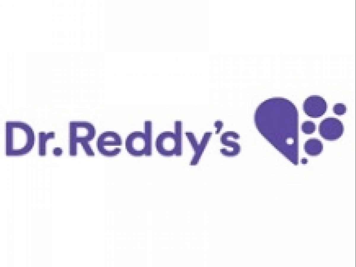 FDA approvals to boost Dr  Reddy's prospects in US: Nomura