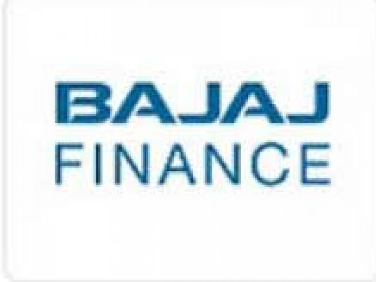 Rivals Catching Up Faster With Bajaj Finance Business Standard News