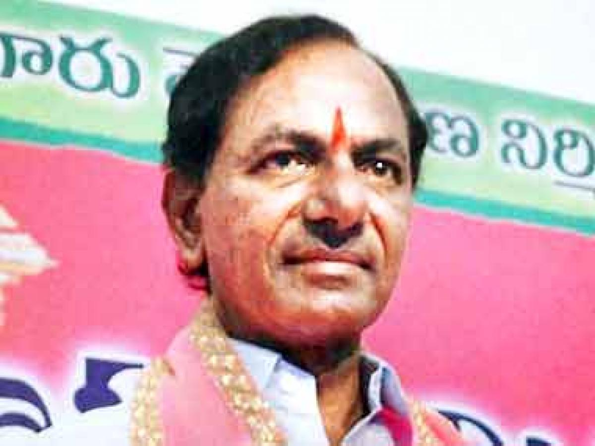 Telangana to have a new English daily next month | Business Standard