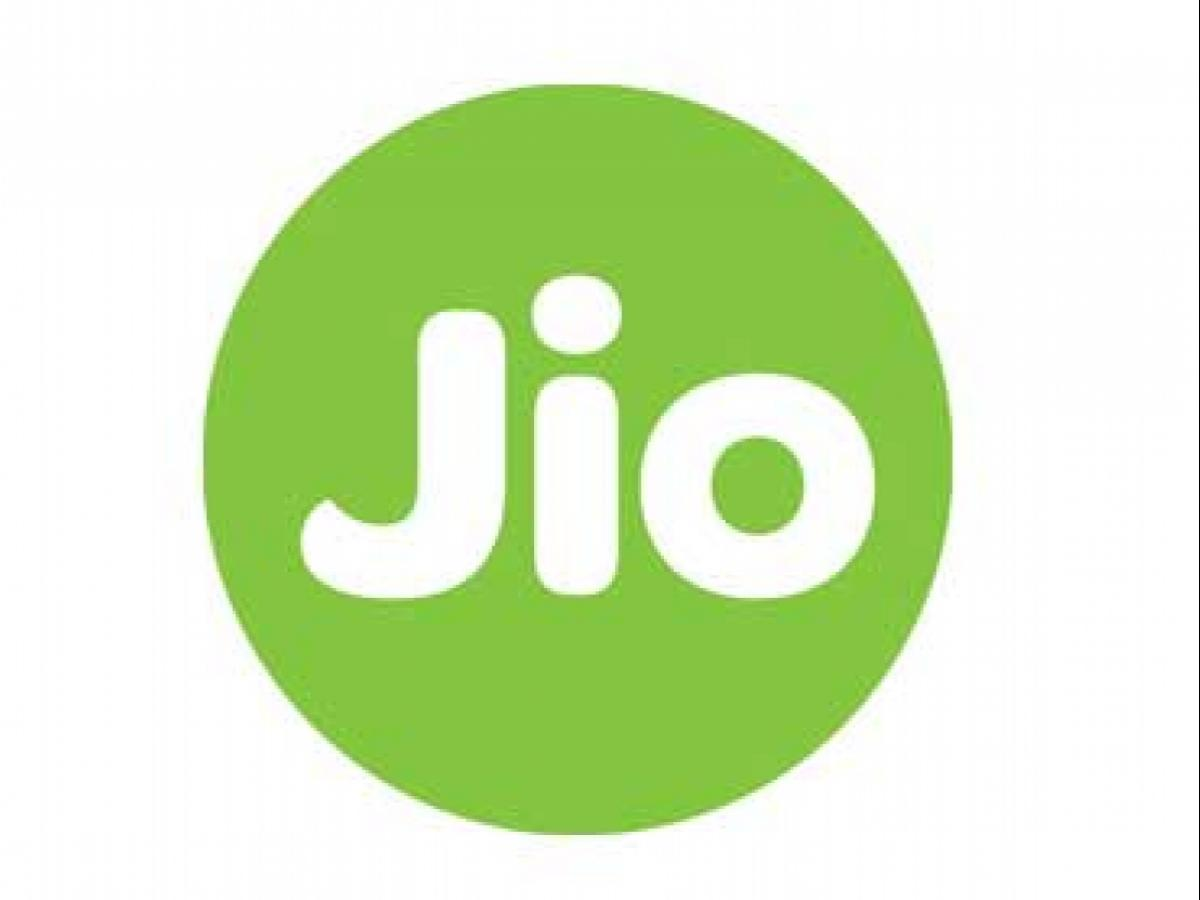6 things you should know about Reliance Jio's 4G services | Business  Standard News