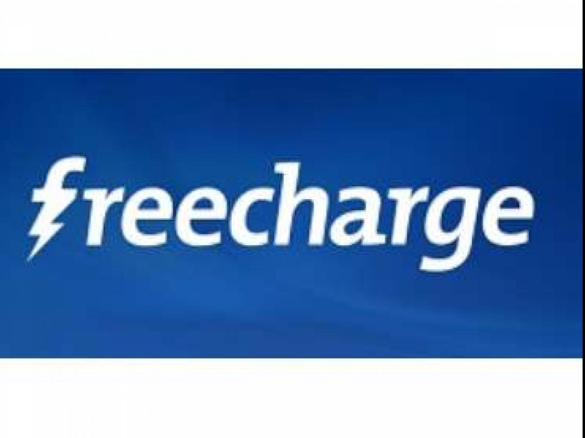 FreeCharge posts Rs 235 cr loss in FY16