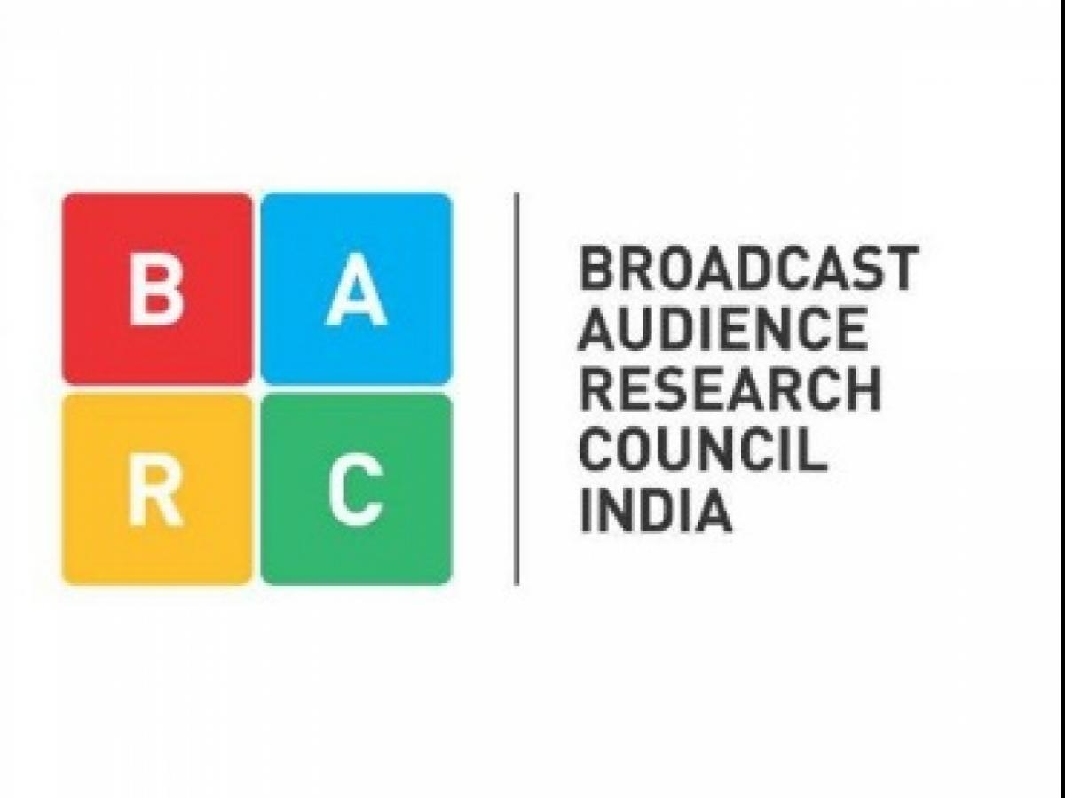 News channels Times Now, India Today TV, NDTV return to BARC