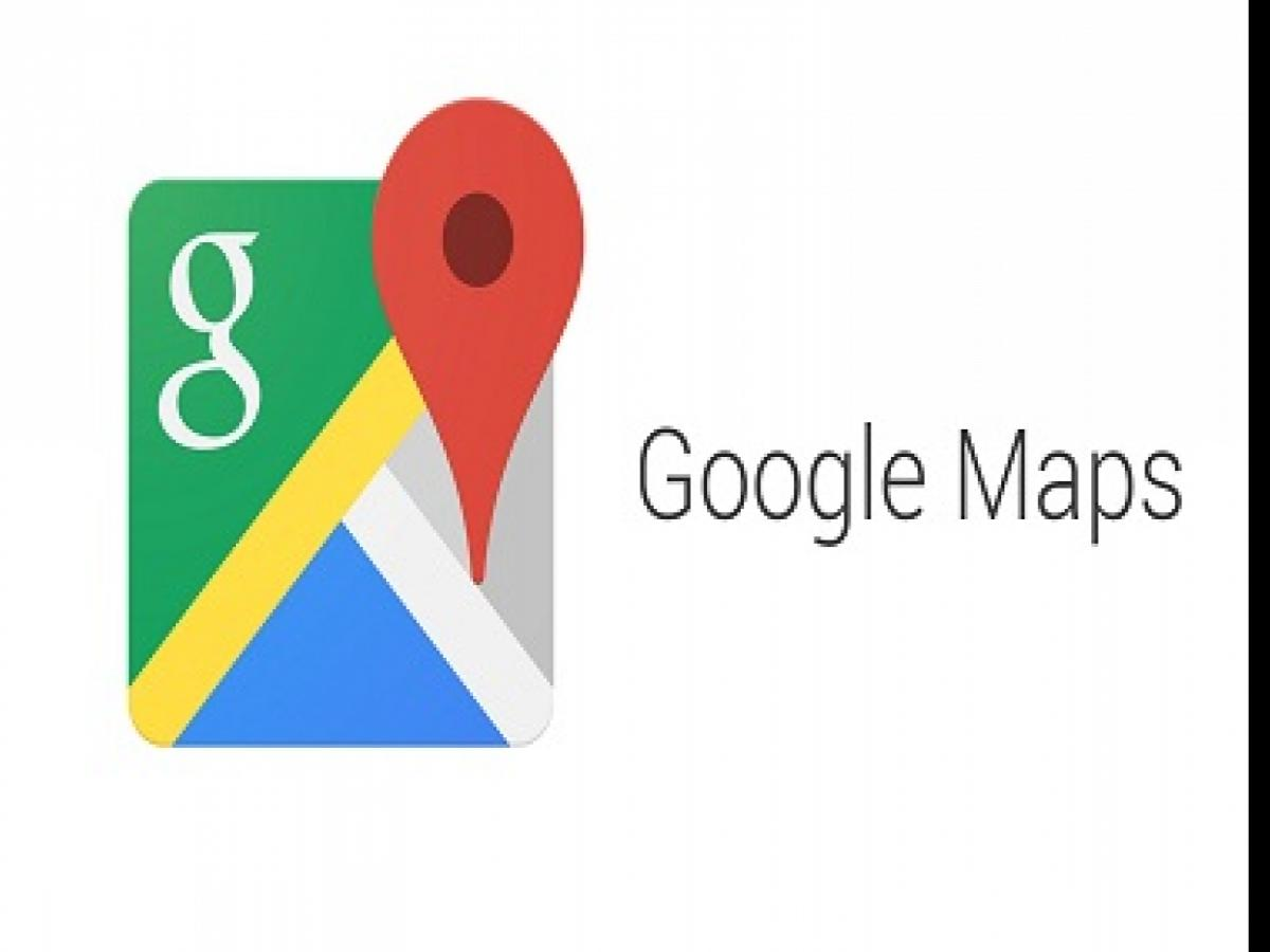 Now, share your real-time location with friends, family via Google