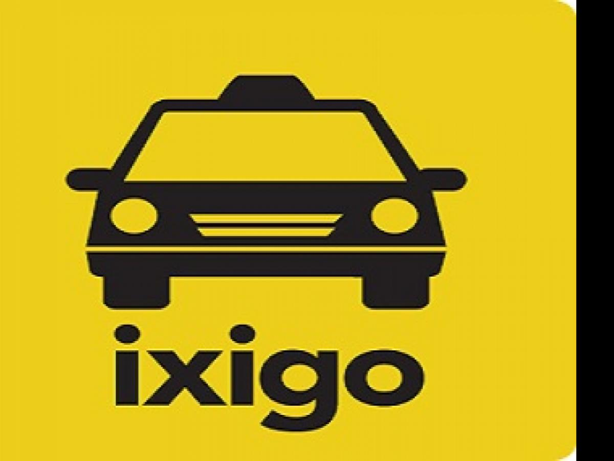 Inter-city booking with reverse bidding from ixigo cabs