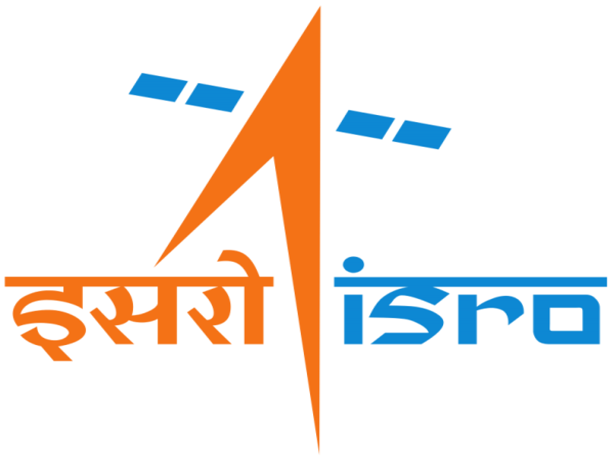 Isro to share indigenous positioning tech with industry to