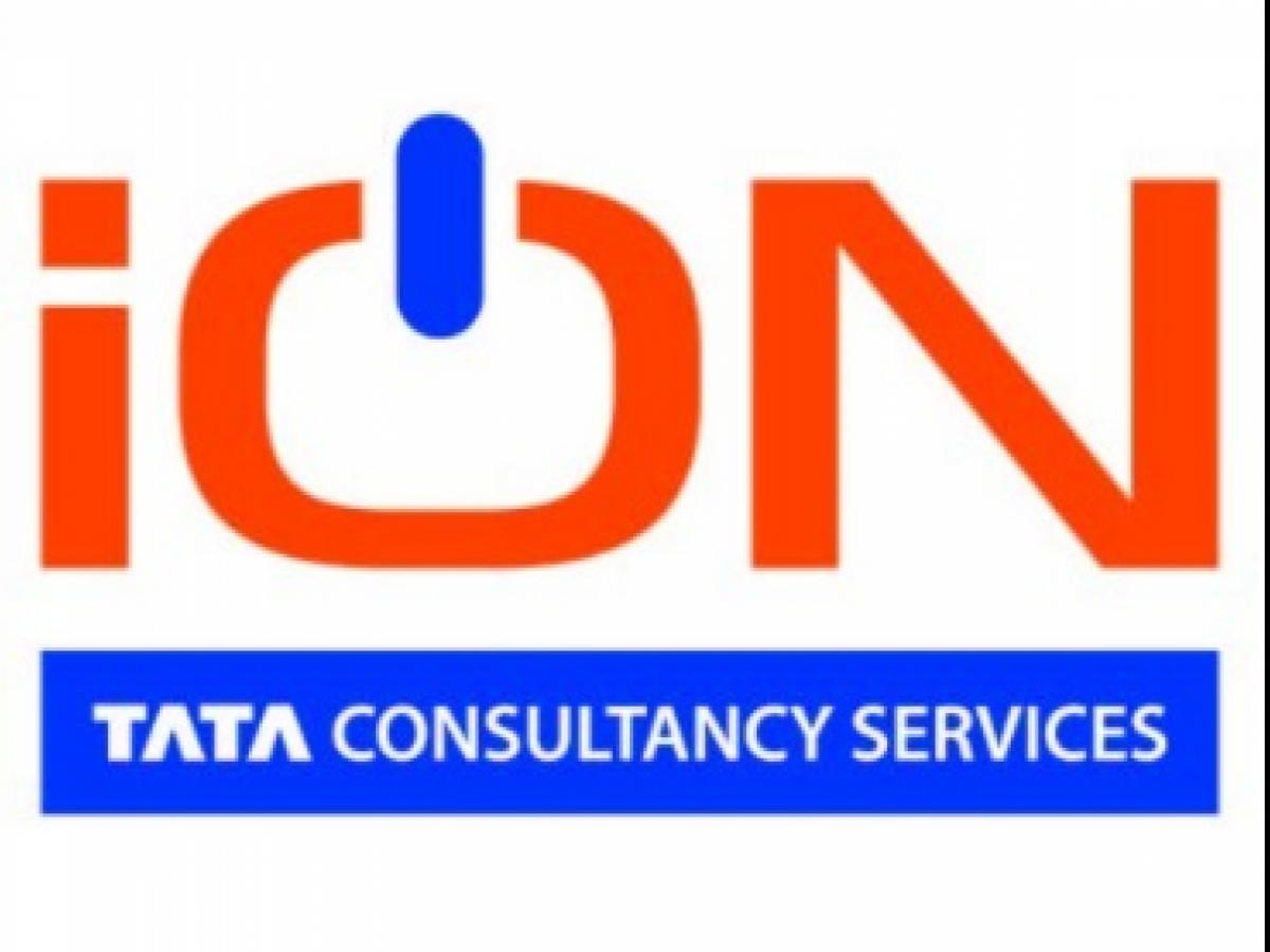 TCS iON to add 200,000 seats across 200 centres | Business Standard News