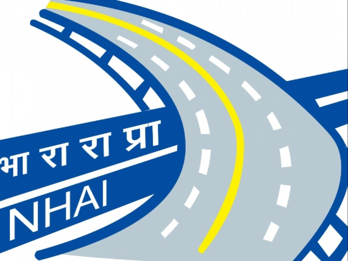 NHAI awards Rs 820 crore project in Rajasthan to PNC Infratech