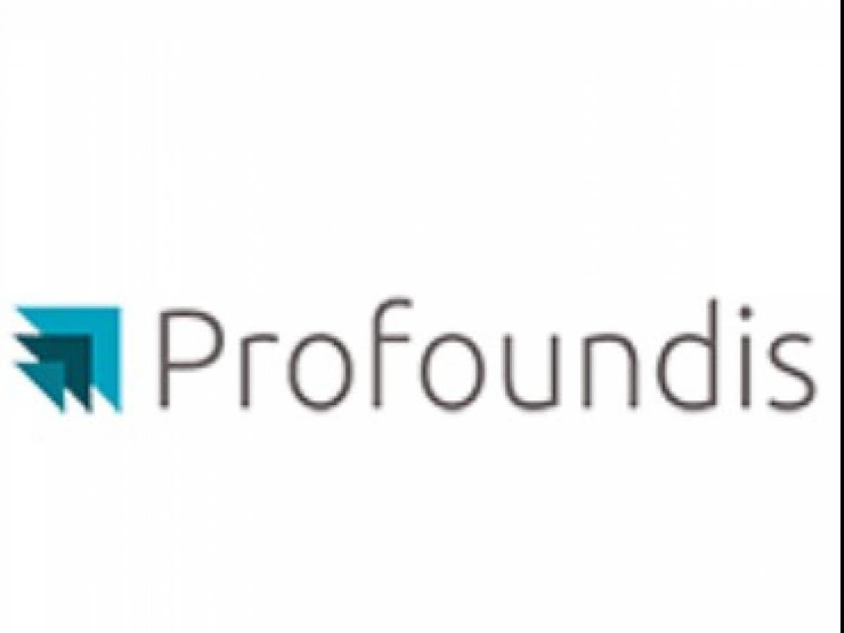 US firm FullContact acquires Kochi-based start-up Profoundis | Business  Standard News