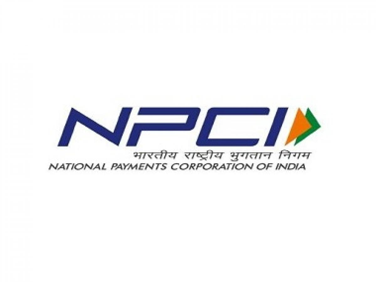 Axis, RBL & other banks take stake in NPCI   Business Standard News