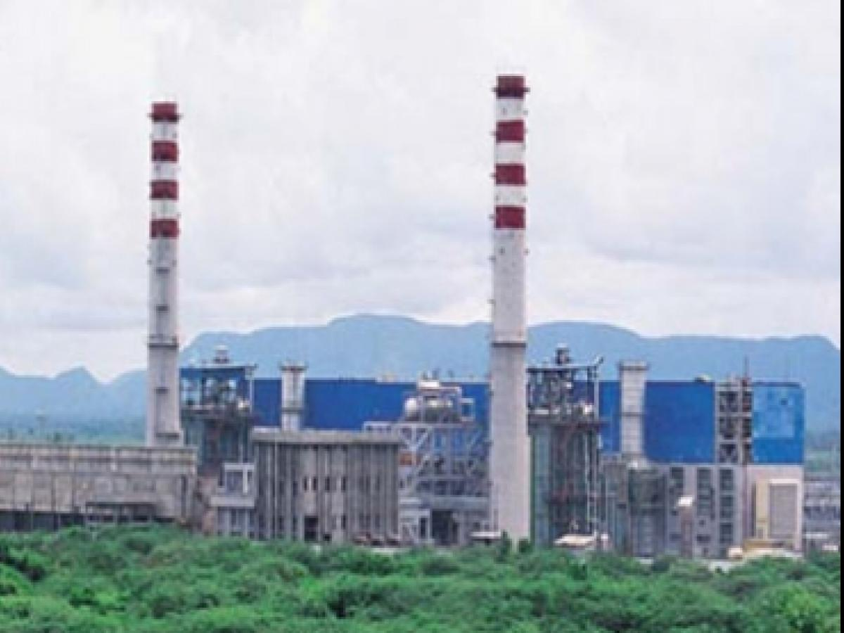 Power generation to meet 12th Plan target | Business