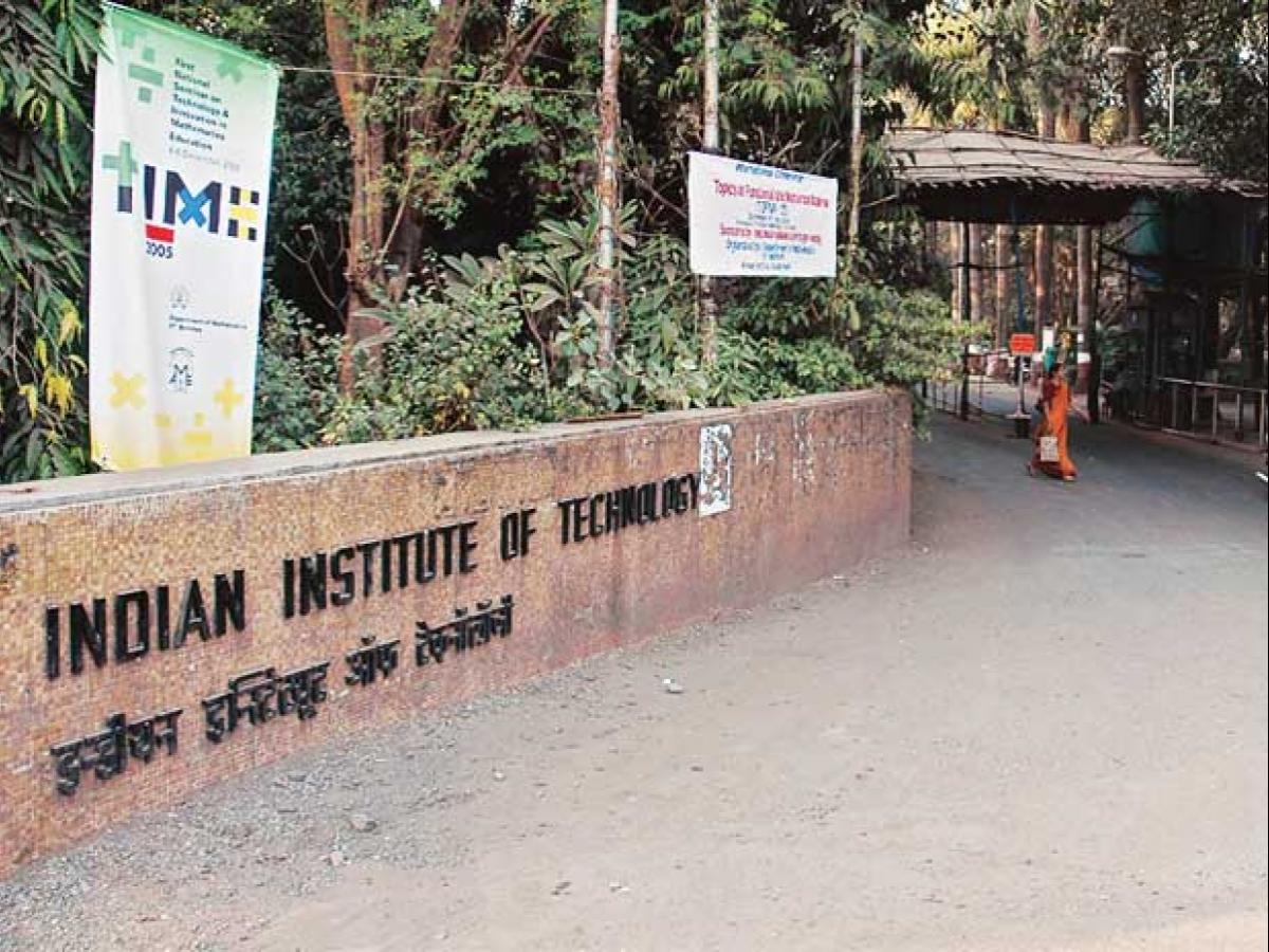 Campus placements: IITs revoke year-old ban on 30 companies