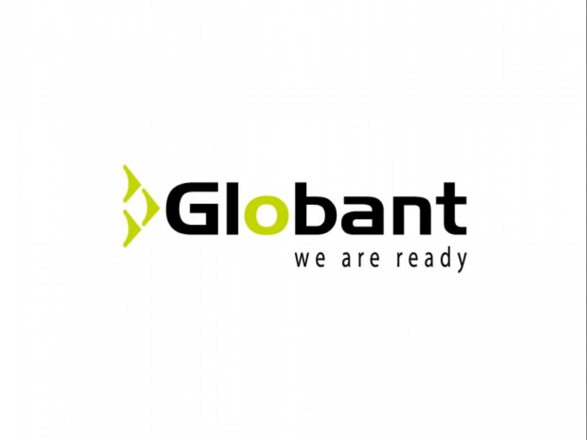 Globant expands footprint in India | Business Standard News