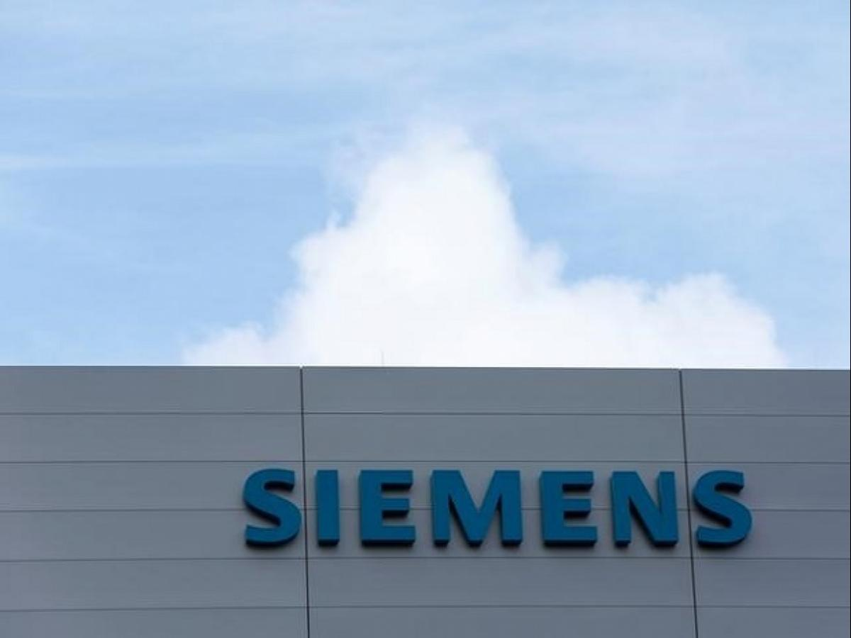 Siemens likely to announce layoff plan, thousands may lose jobs
