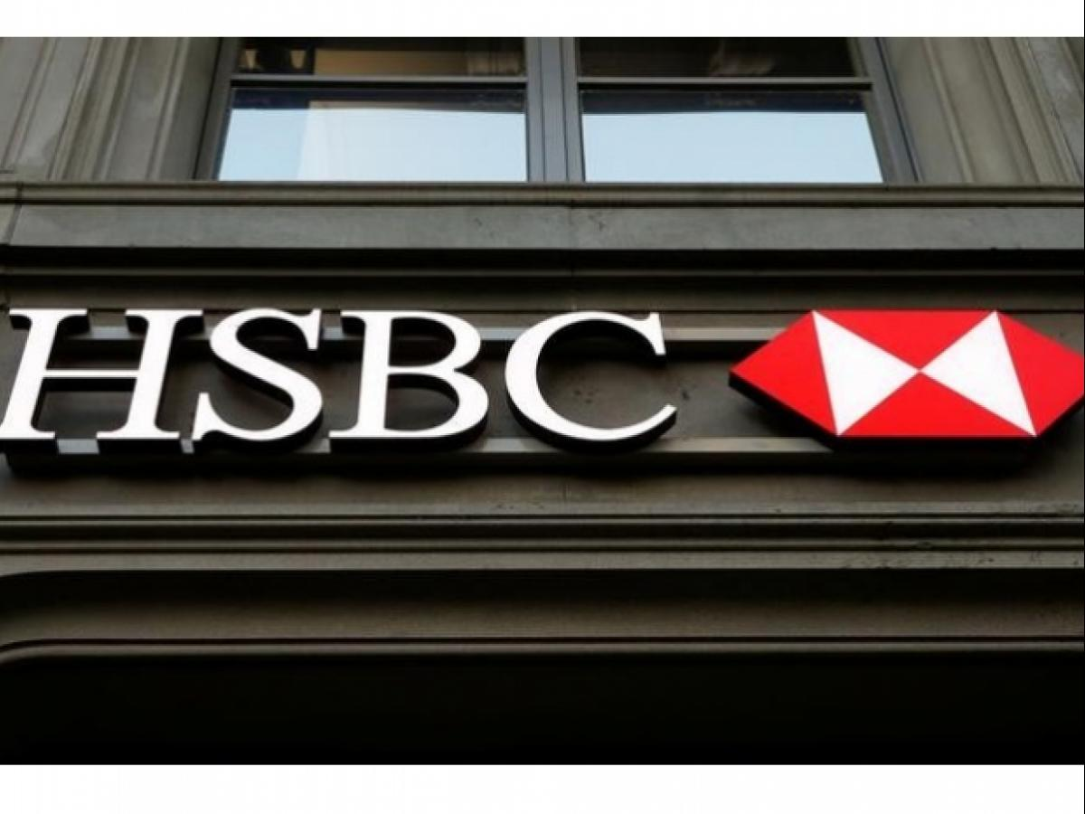 HSBC forecasts 7 6% GDP growth for India in FY20 | Business