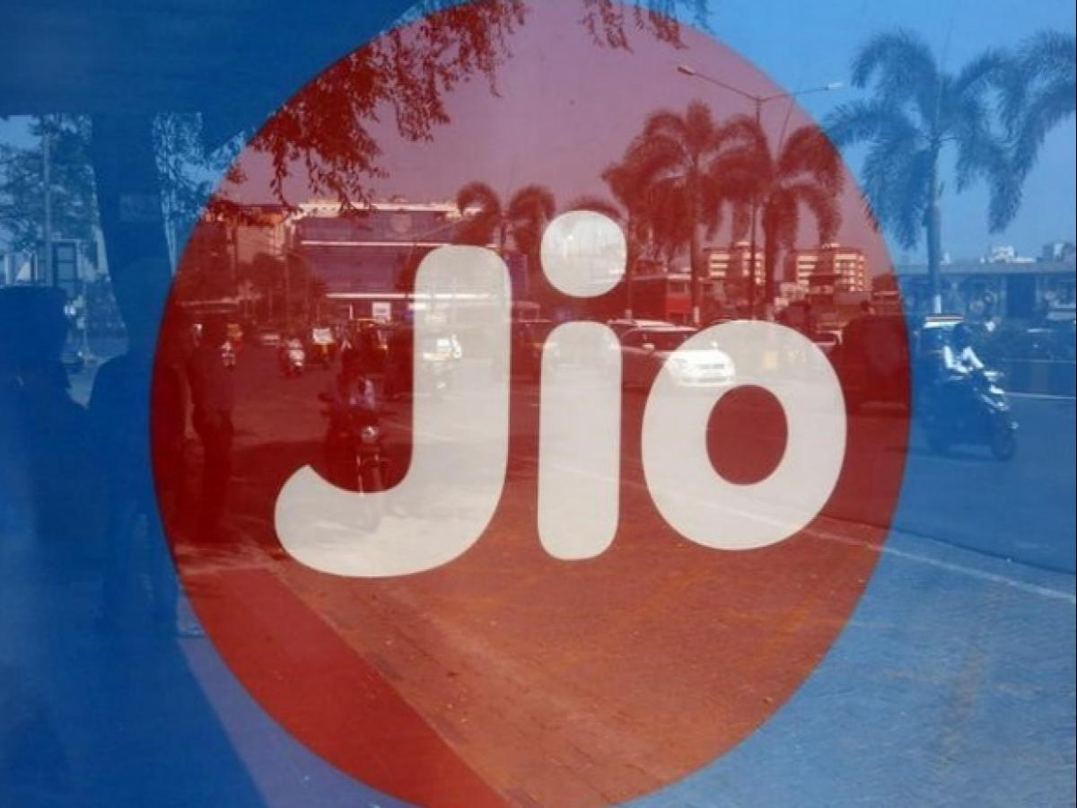 Jio exchange offer: Deposit old data card, dongle and get 4G router