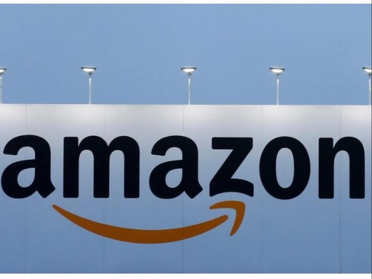 Amazon evaded $141 mn in taxes between 2011-2015, say Italian