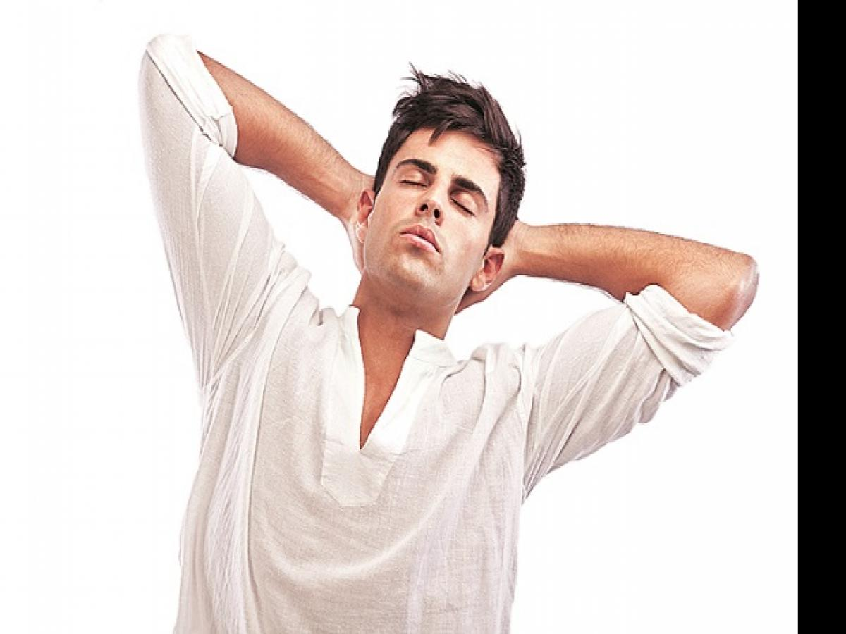 Causes and Effects of Sleep Deprivation | Business Standard News