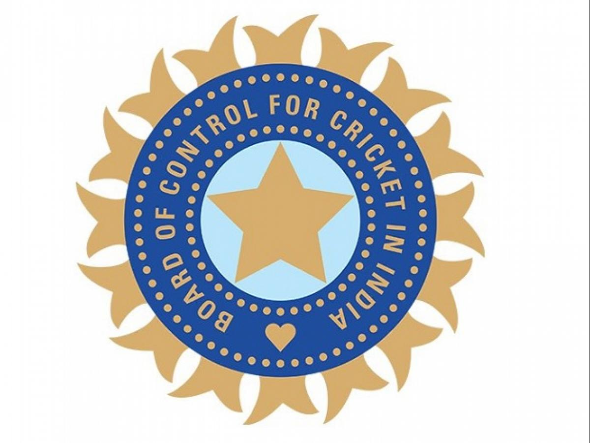 At Rs 591 million per match, BCCI rights exceed IPL media