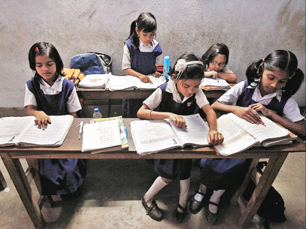 Wake up call for Delhi: Capital 3rd worst in women safety, Goa tops