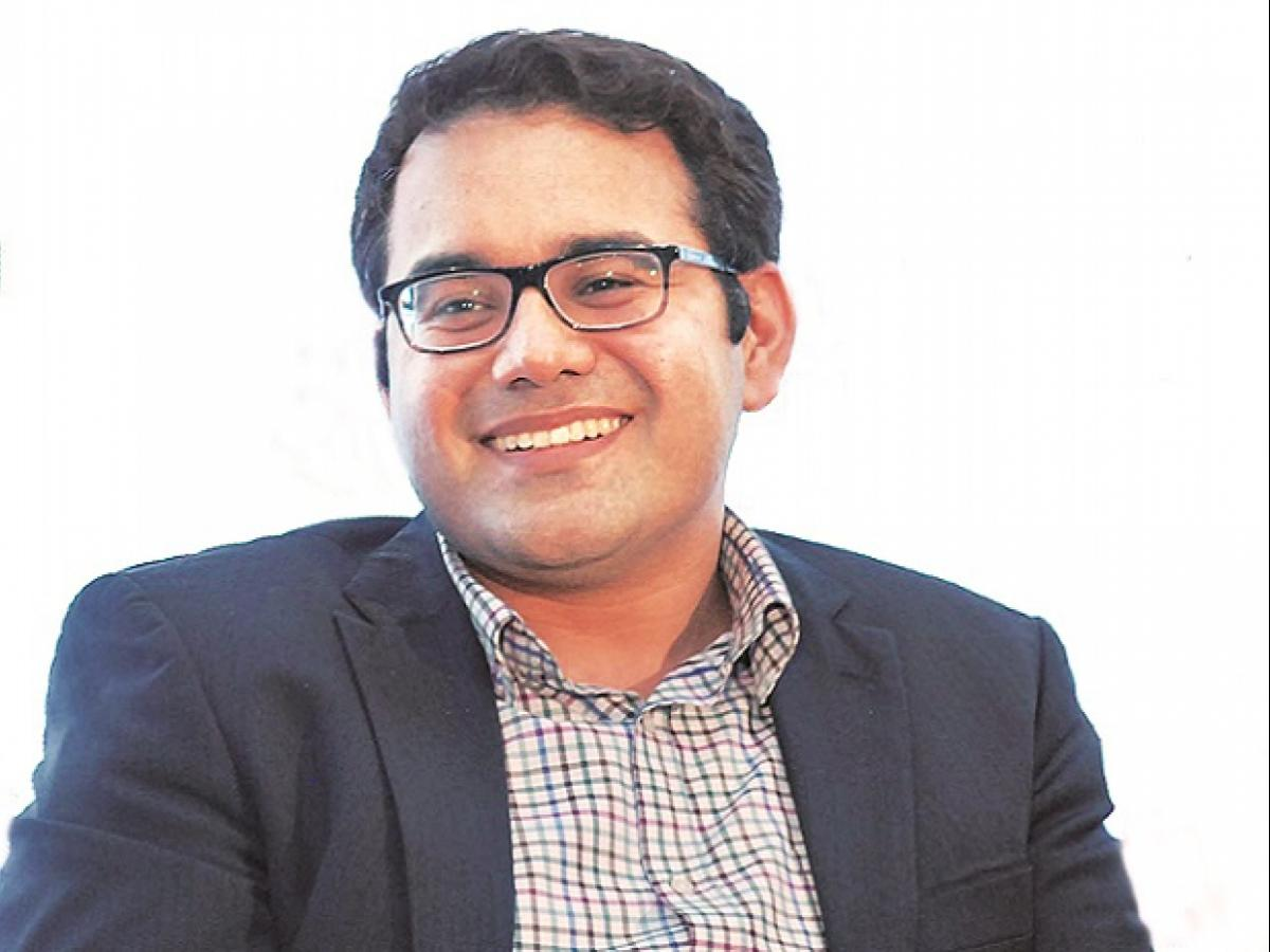 FreeCharge-Axis deal provides boost to Snapdeal's future