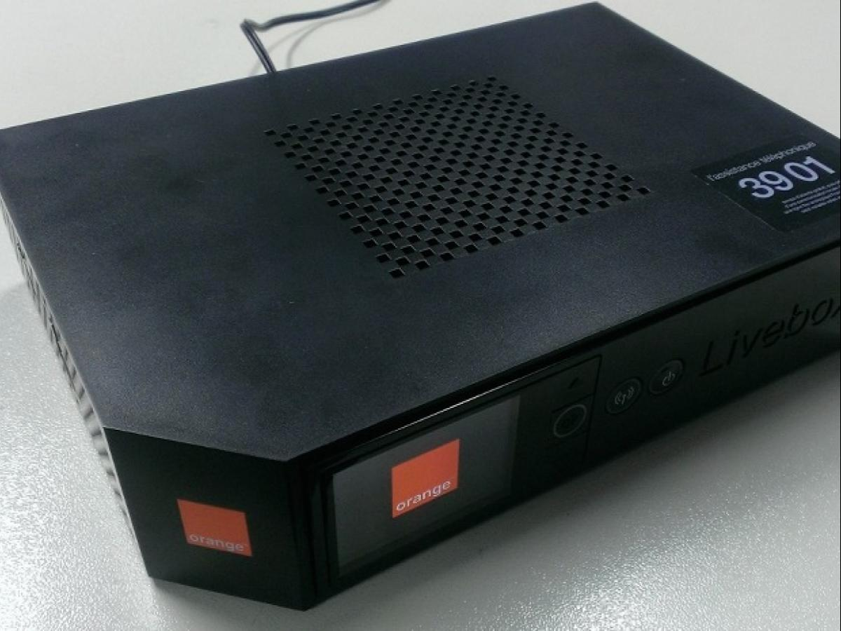 iCAS pulls down prices of set-top boxes | Business Standard News