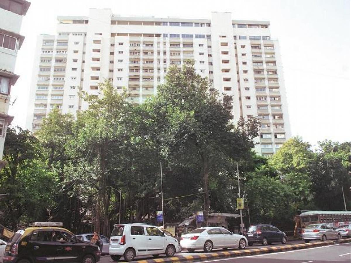 Hotspot: Mira Road is an attractive budget housing