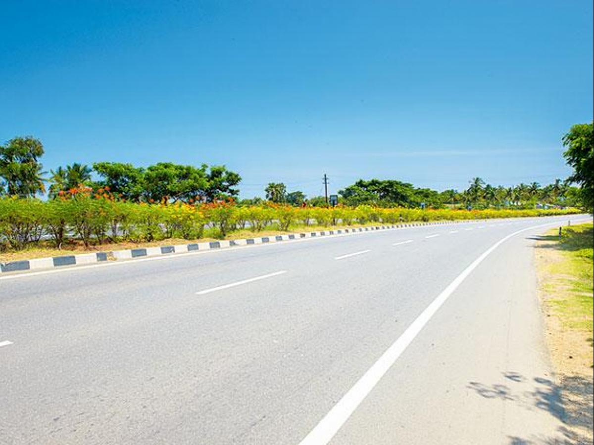 PNC Infratech bags Rs 2,159 cr highway contract in Uttar Pradesh