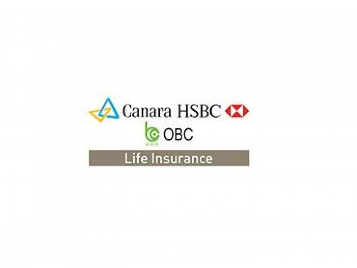 Canara insurance arm may break even for the first time at end of