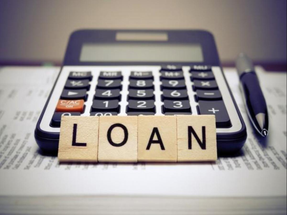 As banks shy away from education loans, NBFCs see a