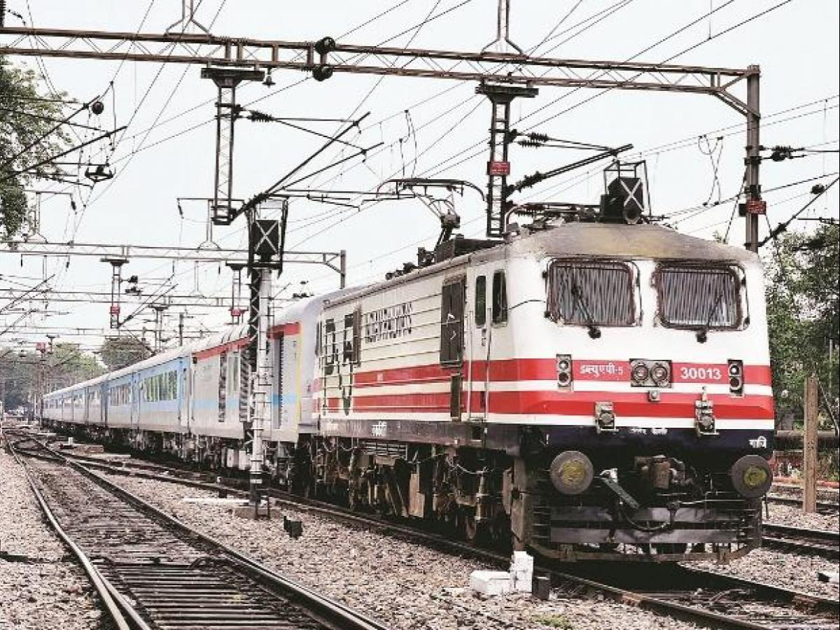 Budget 2018: Why India merged Railway, Union Budget in 2017