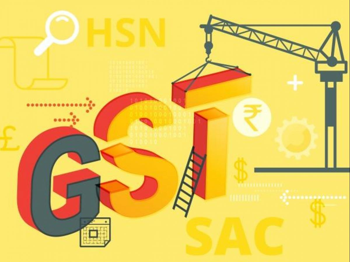 Gst Rate Cut Ac Fridge Other White Goods Set To Get Cheaper Business Standard News
