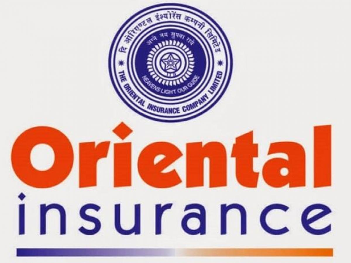 Oriental Insurance To List On Bourses In Fy19 Business Standard News