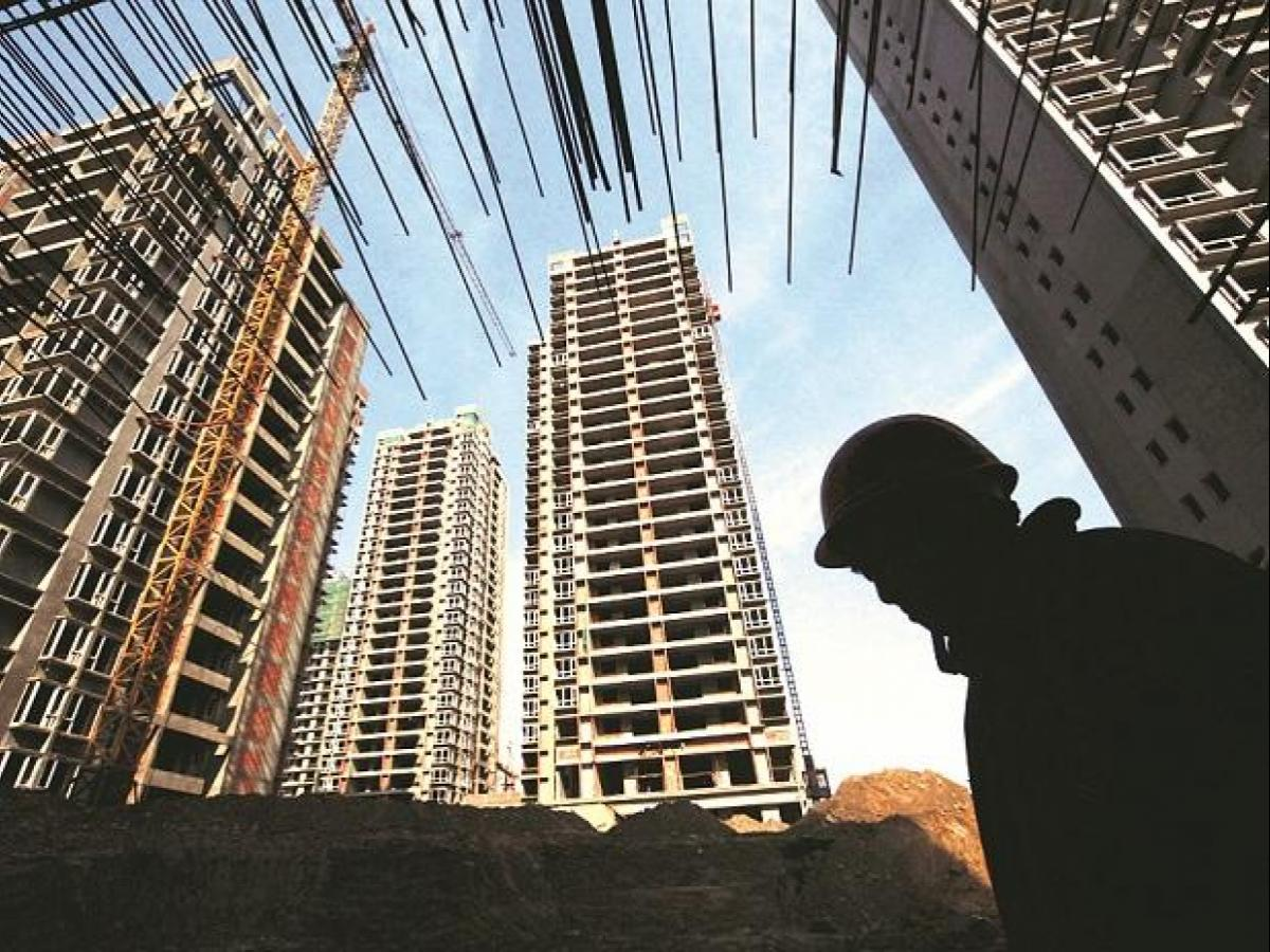 Budget 2018: Has Modi govt delivered on its promise of urban